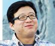 丁磊:希望和任天堂结盟共同开发产品