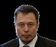 马斯克:为提高Model 3产能工厂打地铺